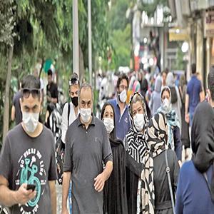 موج چهارم کرونا تهران را تعطیل می کند؟