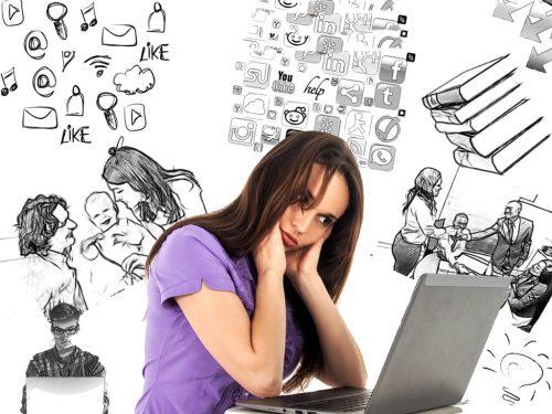 چطور استرس ها را مدیریت و کنترل کنیم؟
