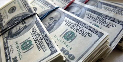شوک جدید در بازار/ دلار و یورو افزایش یافت