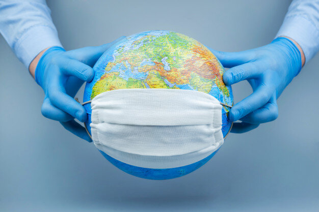 توصیه های وزارت بهداشت برای کاهش انتقال ویروس کرونا