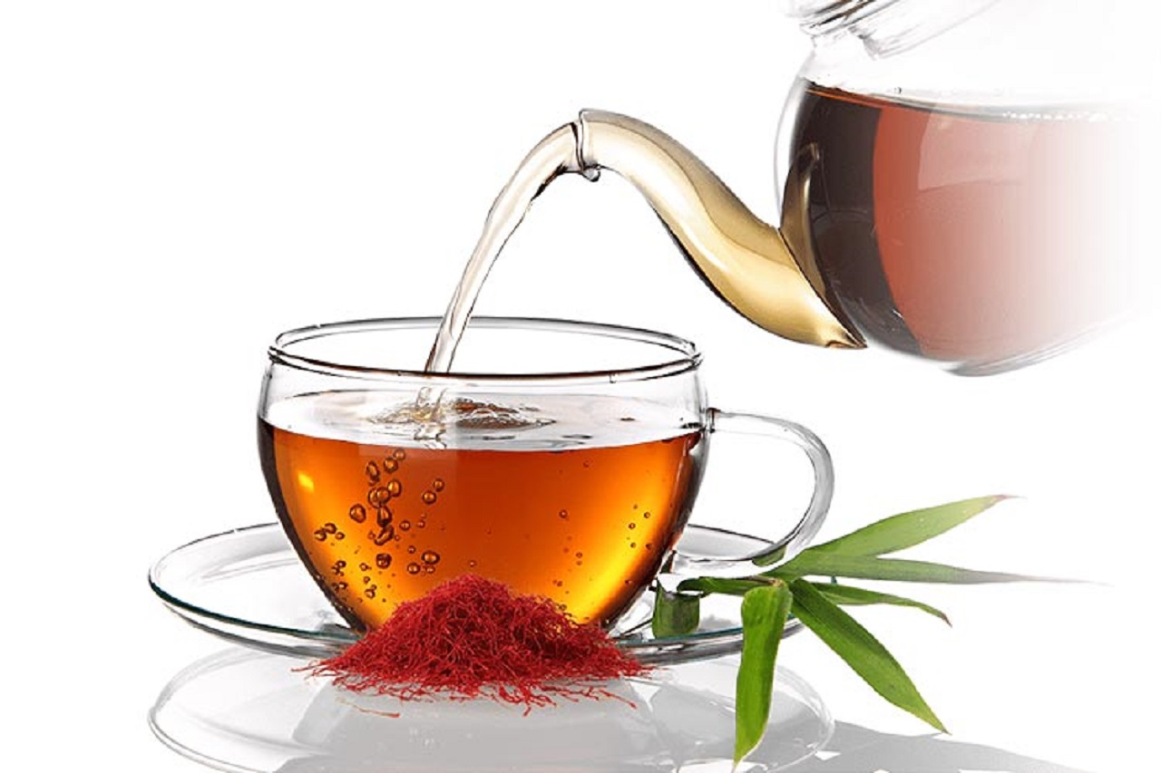 چای مناسب برای هر گروه خونی بر طبق نظر متخصصان طب سنتی