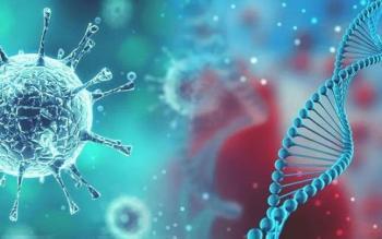 آیا ویروس کرونا خطرناکتر شده است؟