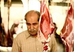 قیمت گوشت گوسفندی نیز رکورد زد/ هر کیلوگرم شقه به مرز ۱۴۰ هزار تومان رسید