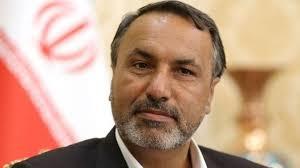 رئیس کمیسیون عمران مجلس: ۵۰ تا ۷۰ درصد از درآمد خانوارها صرف پرداخت اجاره مسکن میشود