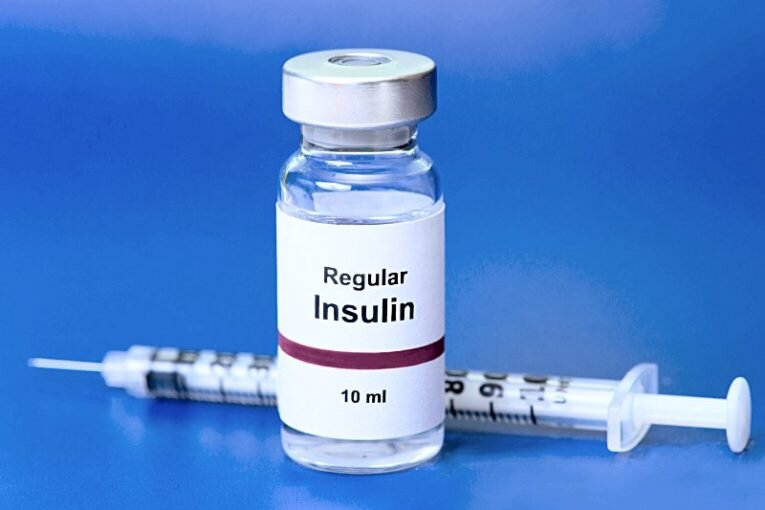 """""""تحریم آمریکا"""" علت کمبود انسولین!/ گمرک: امسال بیشتر از سال قبل انسولین وارد شده است!"""