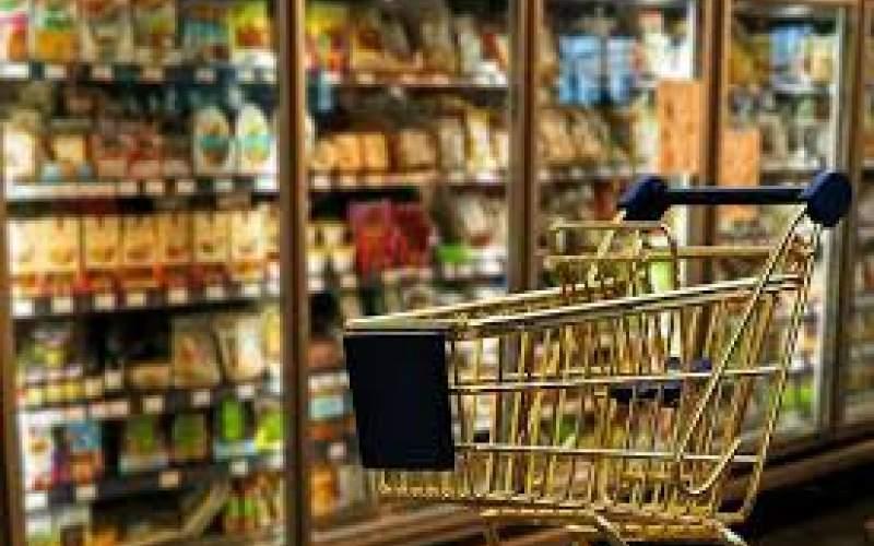 قدرت خرید مردم نسبت به سال ۹۸، به یک سوم کاهش یافت