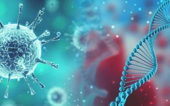 نقطه ضعف ویروس منحوس کرونا کشف شد