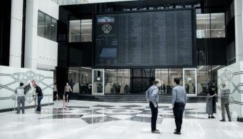 پیشبینی بورس فردا ۵ آبان؛ وضعیت بازار بهتر خواهد شد؟