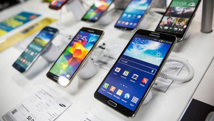 دردسر جدید در بازار موبایل