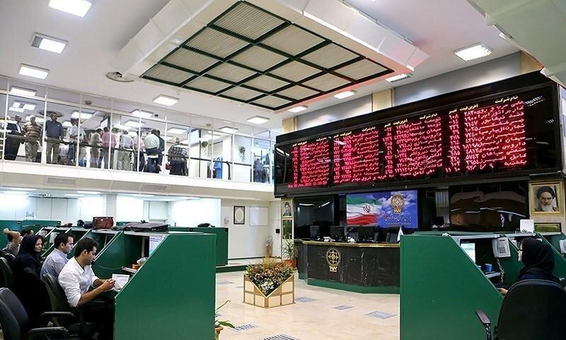 سیگنالهای مهم رییس سازمان بورس به سهامداران