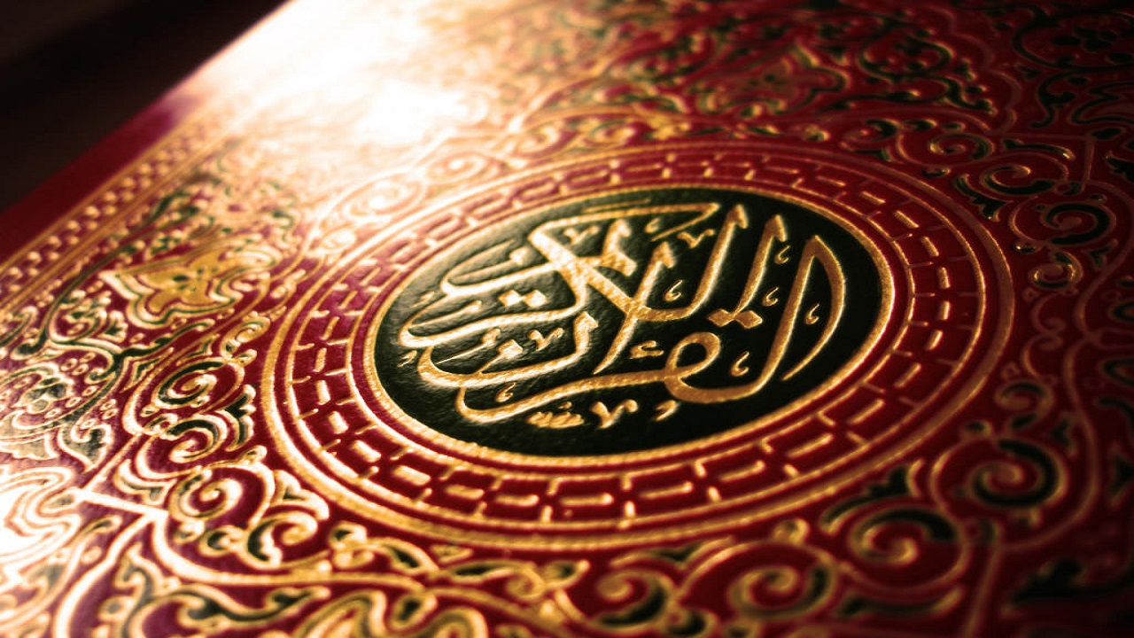 پیشبینی خداوند متعال درباره آینده اسلام + صوت
