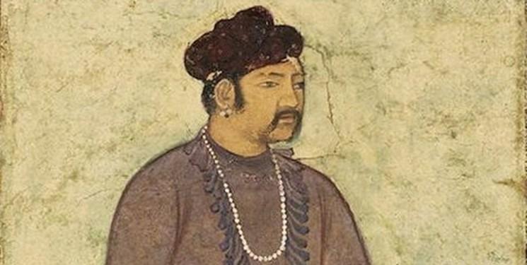 پادشاهی که 2 دوران طلایی داشت! / خدمتی که «اکبرشاه» به زبان فارسی کرد!
