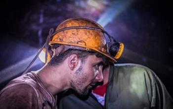 خبر ناراحت کننده برای حق مسکن کارگران