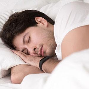 ۴ روش برای آماده سازی یک خواب خوب شبانه