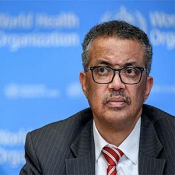 دبیرکل سازمان جهانی بهداشت: تسلیم کرونا نشوید