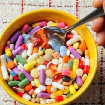 هشدار؛ این داروها باعث اضافه وزن شما می شوند