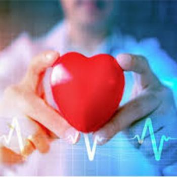 پیشگویی بیماری های قلبی با مطالعه قند و لیپید