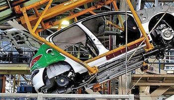 احتمال منتفی شدن عرضه خودرو در بورس چقدر است؟