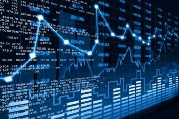 چرا بازار سیگنالفروشی گرم شد؟
