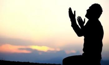"""""""6 دعای عجیب و سریع الاجابه"""""""