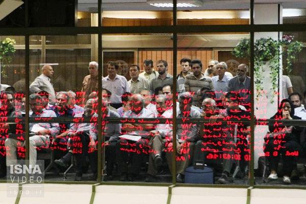 خبر خوش آقای وزیر برای بورسی ها
