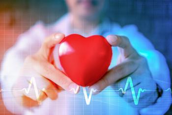 بدترین خوراکیها برای سلامت قلب