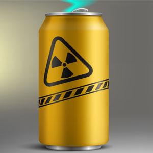 نوشیدنی های رژیمی به اندازه نوشابه های قندی برای قلب مضر هستند