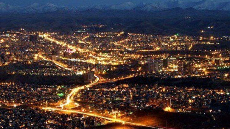 """""""چند درصد مشترکان """"تهرانی مشمول برق رایگان هستند؟"""