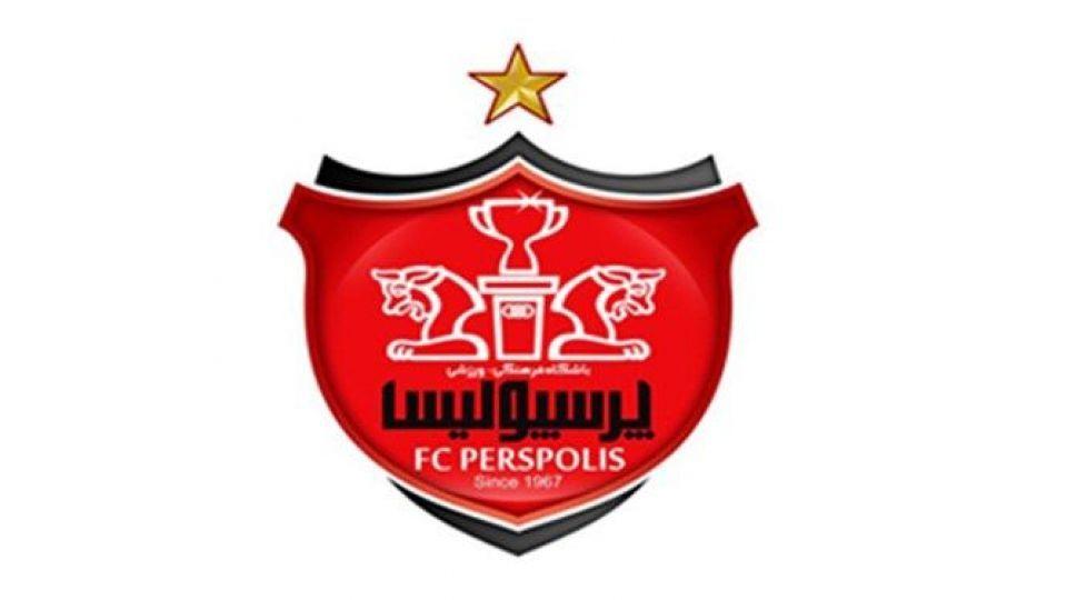 ۳ گزینه نهایی مدیرعاملی باشگاه پرسپولیس مشخص شدند