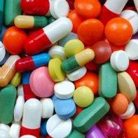"""""""بیماران کرونایی هیچ دارویی را بدون تجویز پزشک مصرف نکنند"""""""