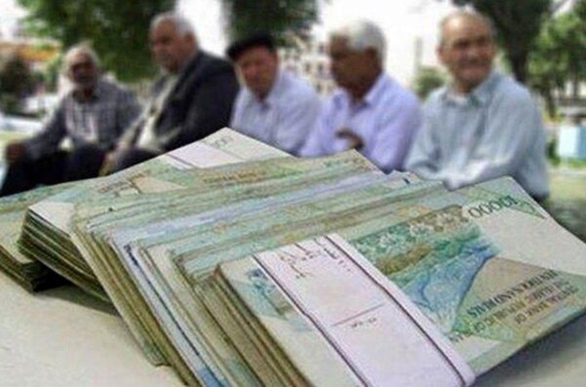 """""""۷ هزار بازنشسته تهرانی وام دریافت میکنند"""""""