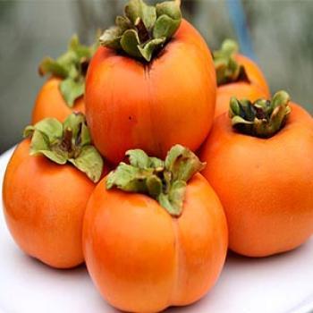 میوه ضد چاقی را بشناسید