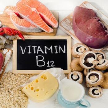 کمبود ویتامین ب ۱۲ چه بلایی سرمان می آورد؟
