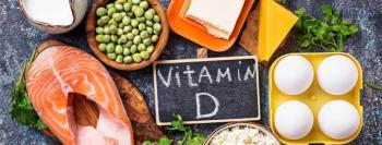 6 منبع ویتامین دی برای تقویت ایمنی