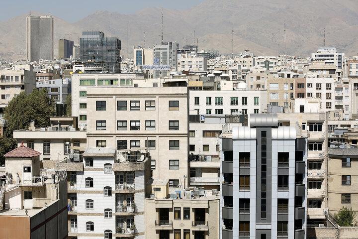 شورای نگهبان باز هم طرح مالیات بر خانههای خالی را رد کرد