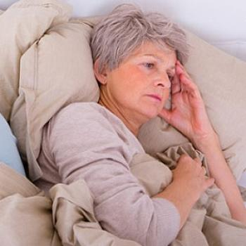 شیوع افسردگی در آسایشگاه های سالمندان