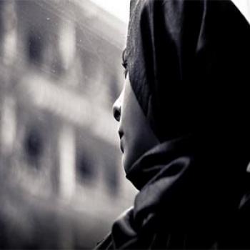 بلاهایی که تنهایی بر سر زنان می آورد