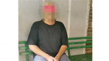 افشای راز جنایت پدر زن پس از 9 سال