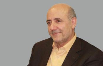 صادق آل محمد (ص) آینه عقلانیت و مدارا در آیین مسلمانی