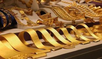 هشدار جدید اتحادیه طلا و جواهر