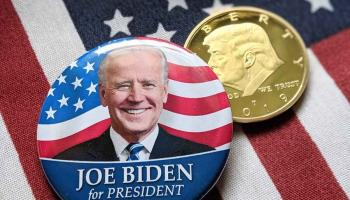 پیش بینی قیمت طلا از نتیجه انتخابات آمریکا/ آیا طلا به ۲۰۰۰ دلار بازمیگردد؟