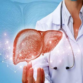 مهم ترین درمان در بیماران کبد چرب