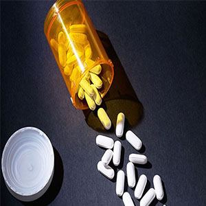 کلروپرومازین؛ موارد مصرف، عوارض جانبی