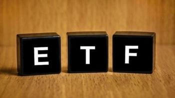 اعمال تخفیف ۳۰ درصدی صندوق پالایشی یکم/ سهام داران صبور باشند