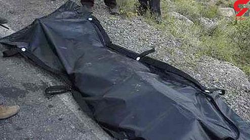 مرگ مرد شیرازی به خاطر تماشای تلویزیون