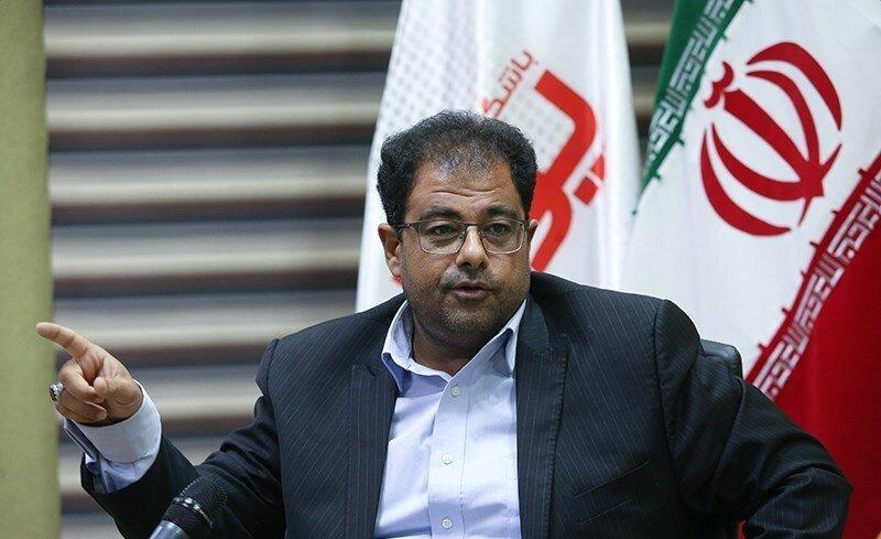 """""""پذیرش نیمی از جانباختگان کرونا در ایران در بهشت زهرا   آب خروجی غسالخانهویروس دارد؟"""""""