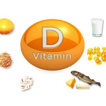 ارتباط میزان ویتامین D دوره بارداری با ضریب هوشی کودک