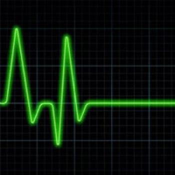 علت ۶۰ درصد مرگ های کرونایی/چالش بیماری های غیر واگیر