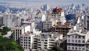 رشد ۱۰۰ درصدی نرخ مسکن/ میانگین هر مترمربع: ۲۵ میلیون تومان