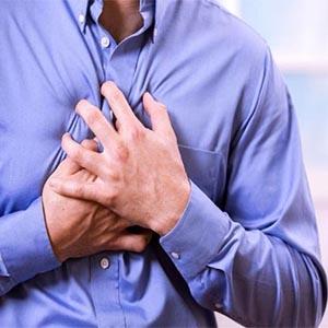 چگونه تنگی نفس اضطرابی را از تنگی نفس کرونا تشخیص دهیم؟